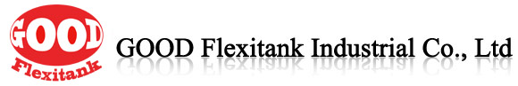 Good Flexitank Industrial Co., Ltd
